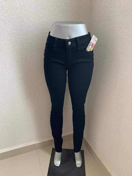 Pantalones Guess Mujer Originales Mercadolibre Com Mx