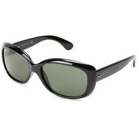115350a8ce Gafas De La Mujer Ray-ban 4101 Jackie Ohh Sunglasses Marco