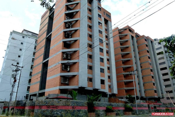 Apartamentos En Venta Sonny Bogier * Bs. 75.000