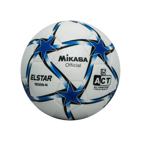 Balon Mikasa Futbol Se509n