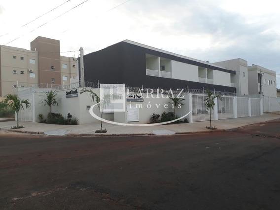 Apartamento Duplex Novo Para Venda No Palmares, 2 Suites Com Sacada, 79 M2 De Area Útil, 2 Vagas Paralelas E Condomínio Com Valor Baixo - Ap00468 - 32061418
