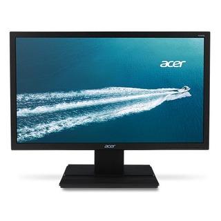 Monitor Acer 19.5 V206hql