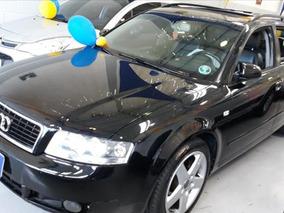 Audi A4 Audi A4 1.8 Avant