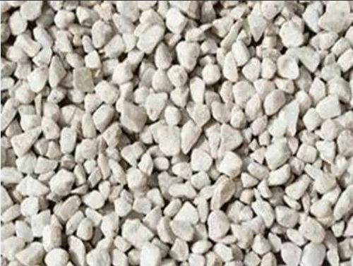 Piedras Sanitarias Gatos Mundocanino 20k Con 2pates