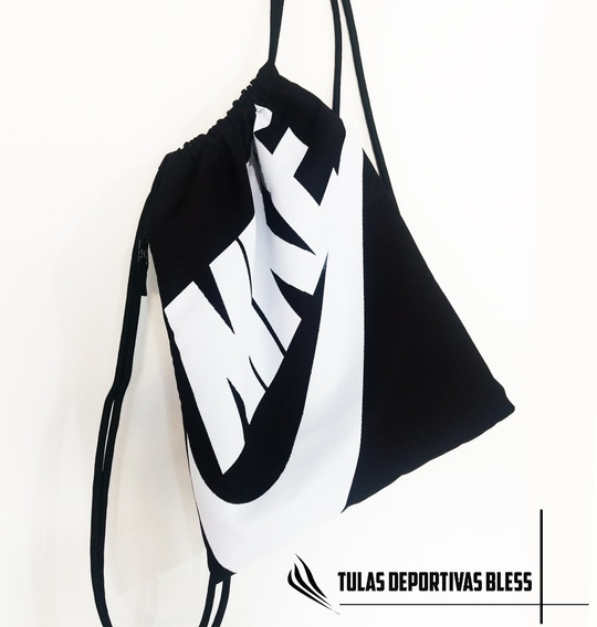 Tula Deportiva Nike