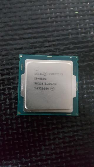 Processador, Core I5