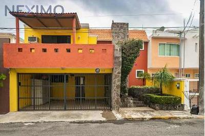 Renta De Hermosa Casa En Fraccionamiento Tampiquera, Boca Del Río, Veracruz