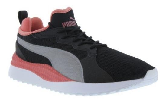 Tênis Puma Pacer Next - Feminino