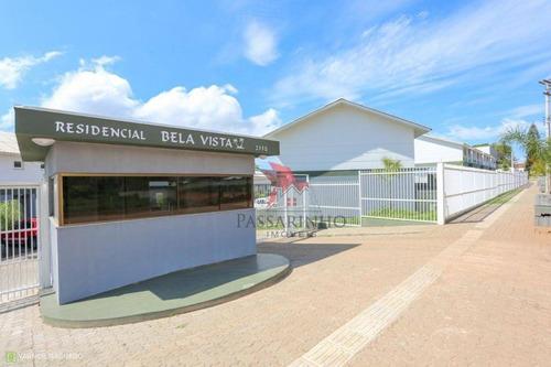 Imagem 1 de 30 de Sobrado Com 2 Dormitórios À Venda, 98 M² Por R$ 450.000,00 - Centenário - Torres/rs - So0203