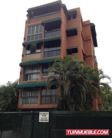 Apartamentos En Venta Ab La Mls #19-13711 -- 04122564657