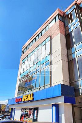 Céntrico Local Comercial Renta Av. Bartolome Colon Santiago