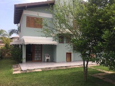 Casa Em Jurerê Internacional, Florianópolis/sc De 186m² 3 Quartos À Venda Por R$ 1.230.000,00 - Ca13932