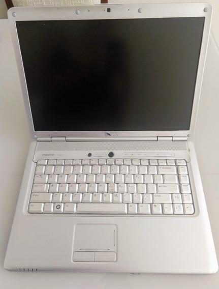 Notebook Dell Inpiron 1525 Proc Intel Core 2 Duo Barato