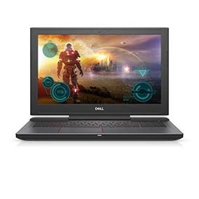 Laptop Gamer Dell G5 5587