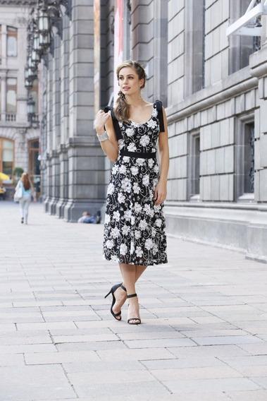Vestidos Karen Kein Largo Para Mujer En Distrito Federal