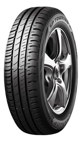 Neumáticos  175 65 R 14 Dunlop Sp Touring 82t Renault Clio