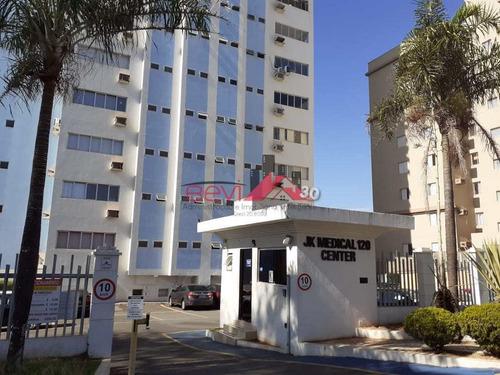 Sala, Vila Monteiro, Piracicaba, Cod: 4657 - A4657