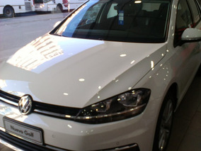 Volkswagen Golf 1.4 Comfortline Tsi Dsg Golf Confort Dsg 0km