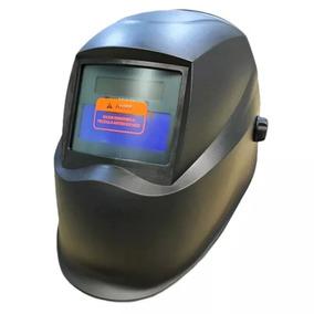Mascara De Solda Automatica Fixa 3 A 11 Wwsoldas