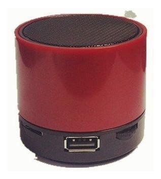 Kit 15pcs Caixa De Som Bluetooth Mini
