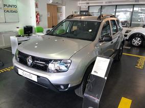 Renault Duster 2.0 Ph2 4x4 Privilege (lr)