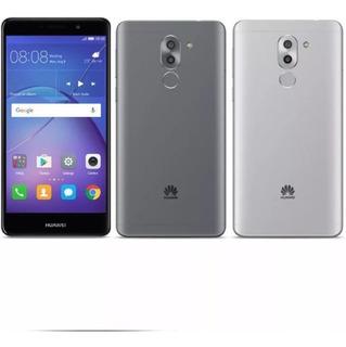 Celular Huella Huawei Mate 9 Lite Dual Sim 3gb/32gb 4g Lte
