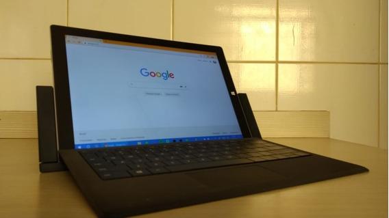 Microsoft Surface Pro 3 - Intel Core I7 + 512ssd + Caneta