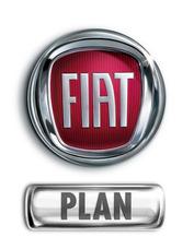 Asesoramiento Fiat Todos Los Planes