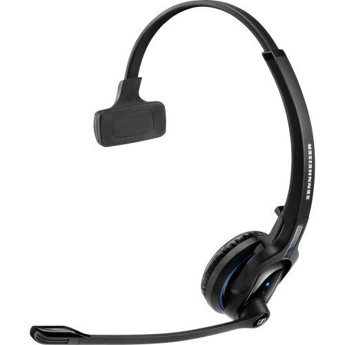 Sennheiser Mbpro1 Sennheiser Mb Pro 1 Auricular Mono