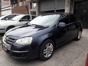 Volkswagen Vento Impecable Estado