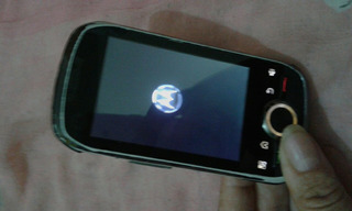 Aparelho Motorola Nextel