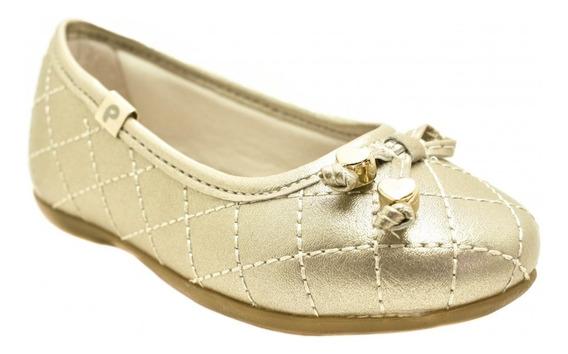 Sapato Pampili 188370 Infantil