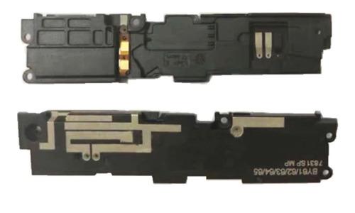Timbre Altavoz  Sony Xperia Xa1 Plus / Xa1+ / Bogota