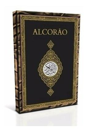 O Alcorão, Em Português