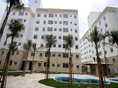 Apartamento - Ap01527 - 34148831