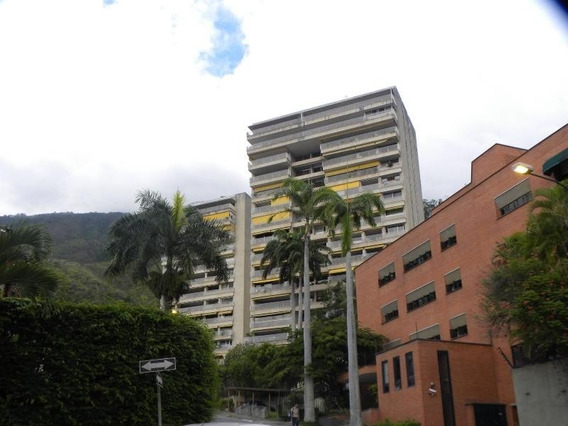 Apartamento En Venta - Altamira - 20-16649