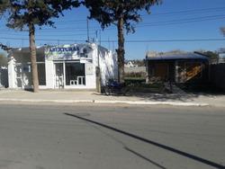 Vendo Casa Y Locales En San Luis - Oportunidad!!!