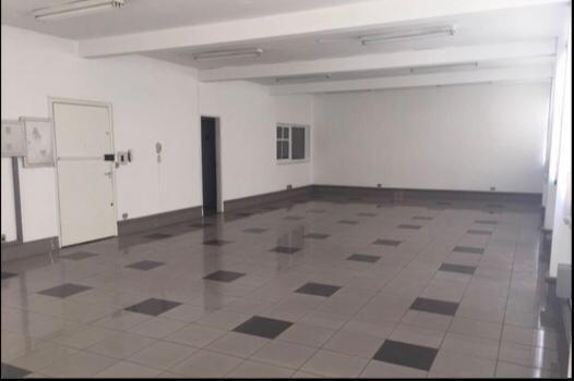 Conjunto Em Vila Buarque, São Paulo/sp De 132m² À Venda Por R$ 390.000,00 - Cj460498
