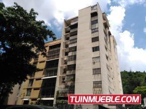 Apartamentos En Venta En El Paraíso Tq38 17-11235