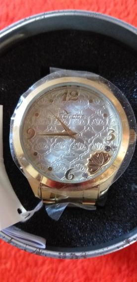 Relógio Feminino Condor Co2036kok/4k, Ref014