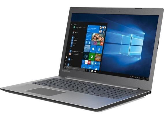 Notebook Lenovo Ideapad 330 I3-7020u 4gb 1tb Windows 10 15.6