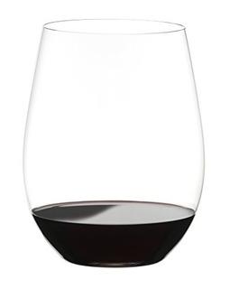 Riedel Extreme Juego de 2 vasos Transparente vidrio 2 unidades