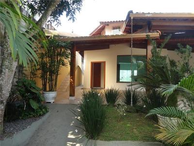 Casa Com 2 Dormitórios À Venda, 200 M² Por R$ 1.300.000 - Morro De Nova Cintra - Santos/sp - Ca0060