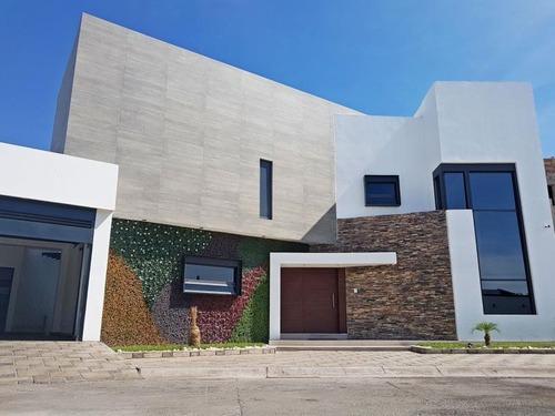 Casa En Venta En Hacienda El Rosario En Torreón