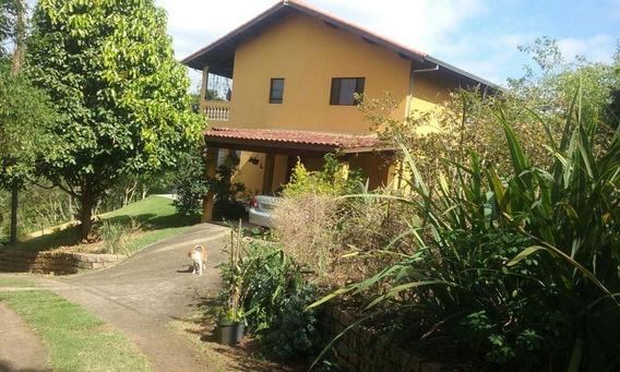 Sítio Rural Para Venda E Locação, Conceição Do Barreiro, Louveira - Si0001. - Si0001