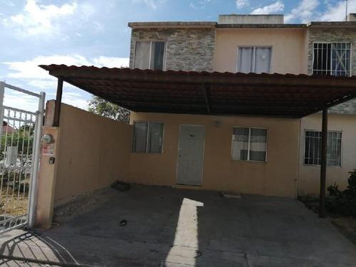 Imagen 1 de 16 de Casa En Renta En Puerto Aventuras