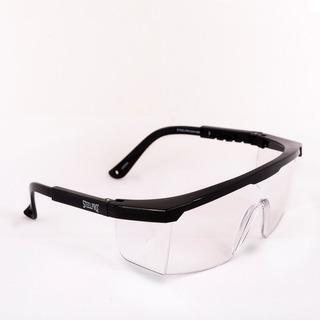 Protector Ocular Steelpro Nitro Af Hc Transparente