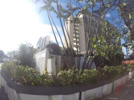 Casa Comercial Para Venda E Locação, Centro, Itajaí. - 326