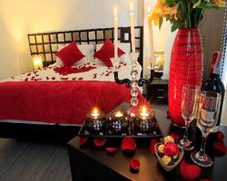 Para Vacaciones Plan Romántico En San Gil Con Tu Pareja