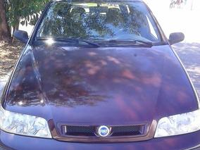 Fiat Palio Weekend 1.0 16v Elx 5p-fauze